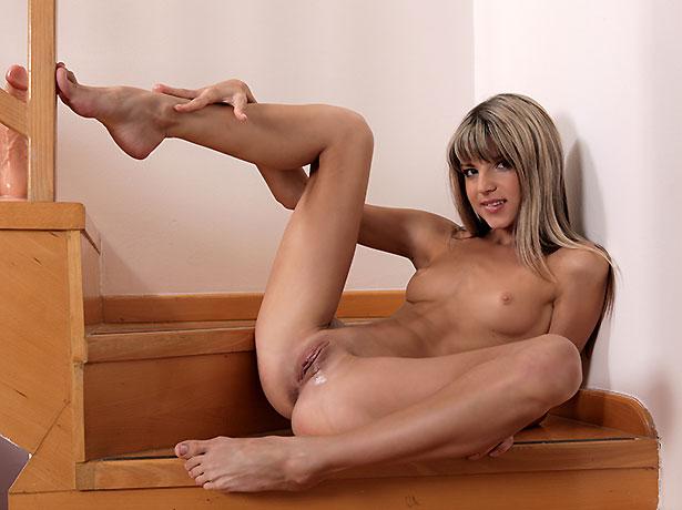 Gina gerson anal porn