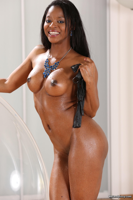 live jasmine nude girls