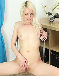 Denissa