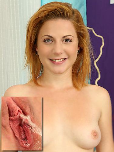 Ritta Red