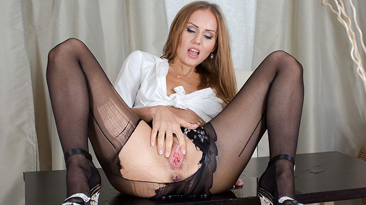 Porn Video Classy Sabrina