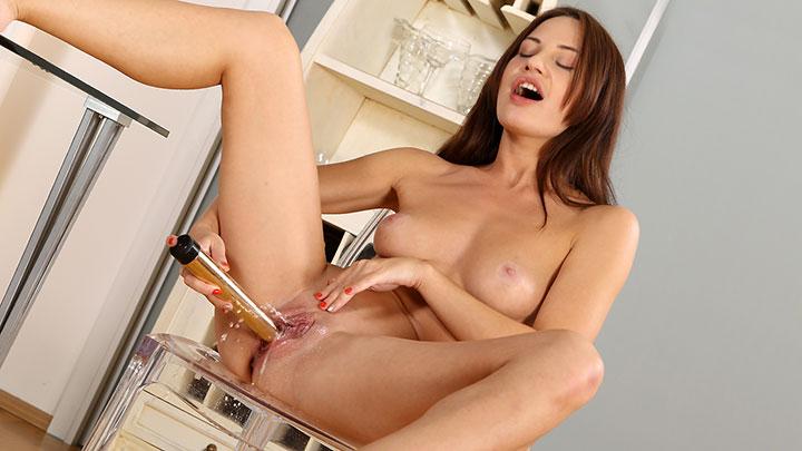 Porn Video Shy Lana