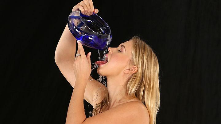 Porn Video Violette