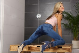 Gina Gerson #11
