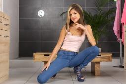 Gina Gerson #3