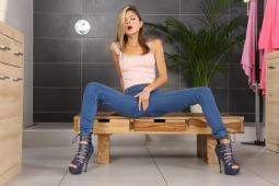 Gina Gerson #4
