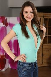 Rebeca Kubi #3