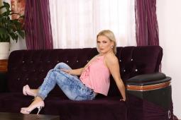 Sandra Bell #5