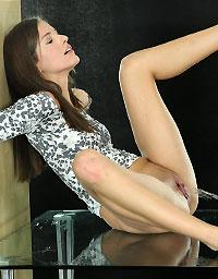 Porn Photoset