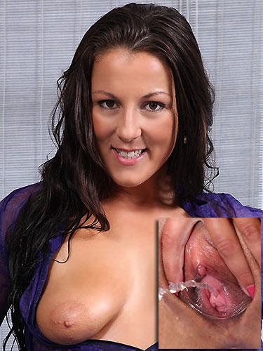 Valentina Ross