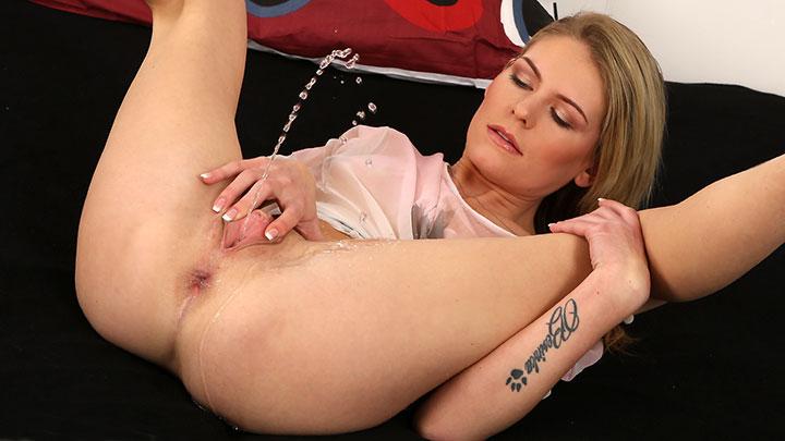Porn Video Claudia Macc