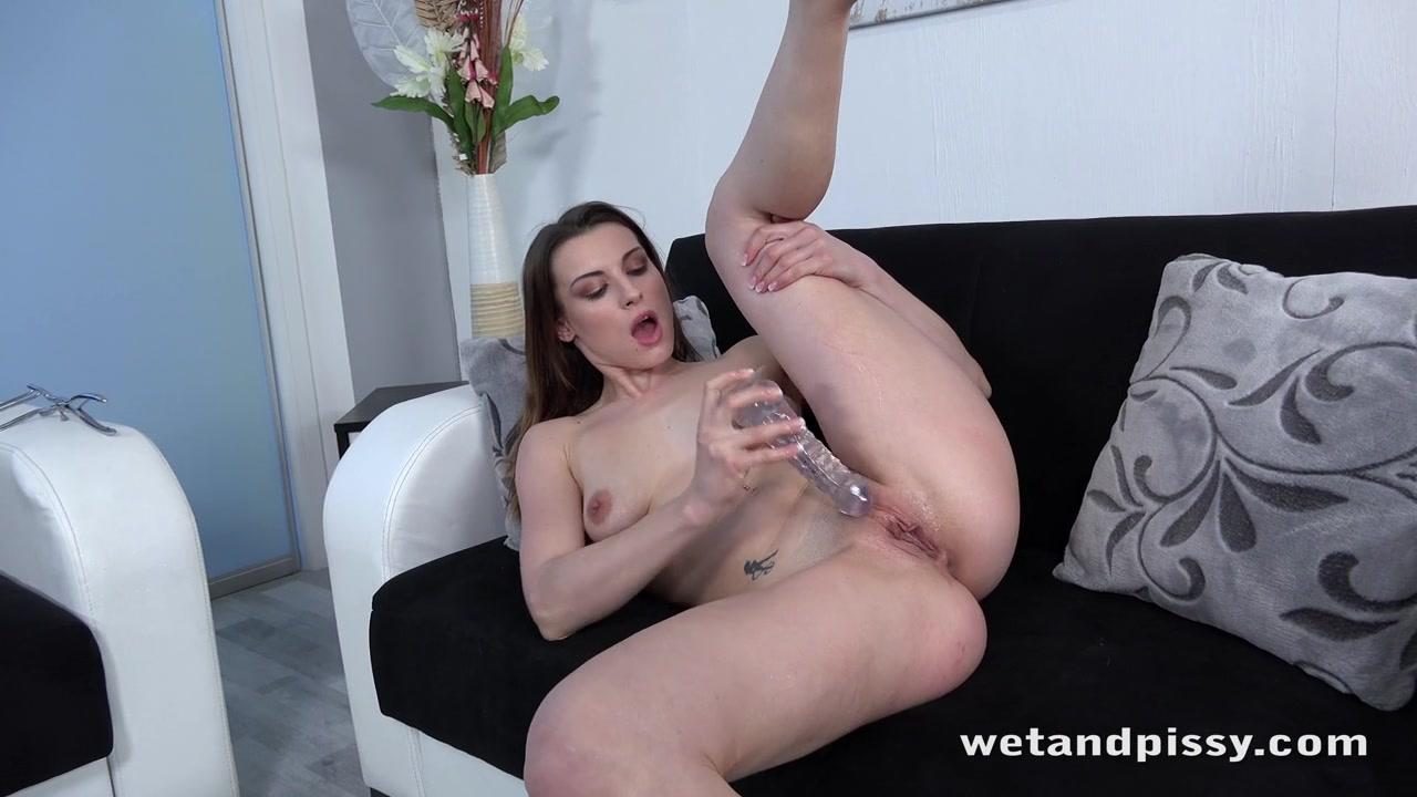 Make horny 1 minute orgasm video