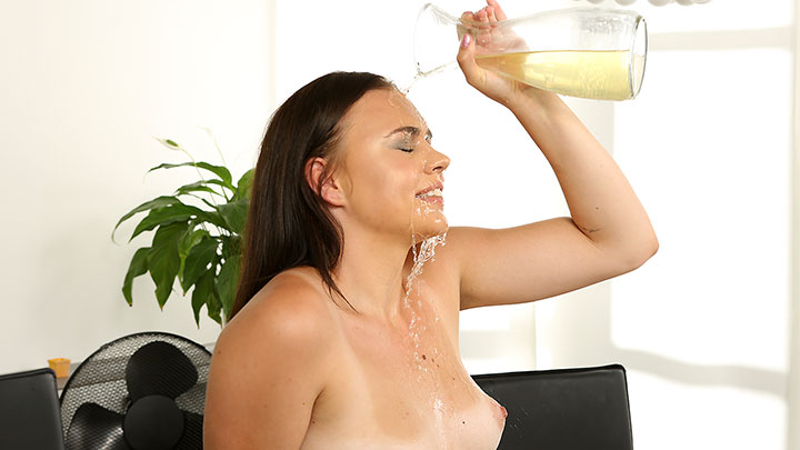Porn Video Piss Play Debut