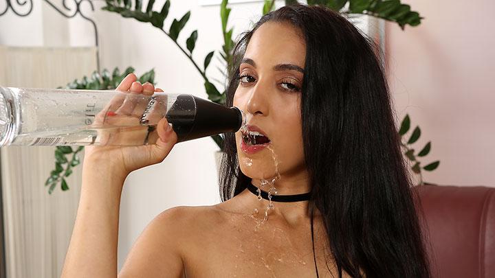 Porn Video Powerful Streams