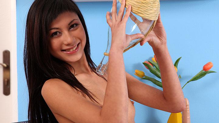 Porn Video Yukiko